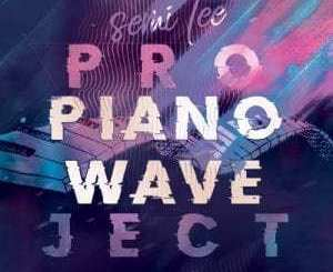 ALBUM: Semi Tee – Piano Wave Project
