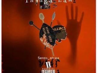 Senzo Afrika – Thonga Lami Ft. NovexBeats