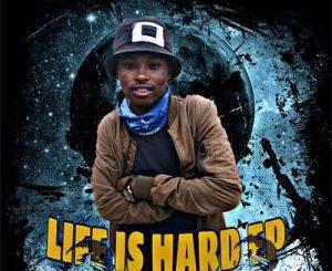 SoRa Da DJ – Umdali We Zulu