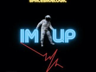 SpaceSaveLogic – Im Up