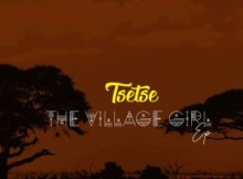 Studio Bros, Dee Cee, DJ Vitoto & Kabeey – Tribal Mysteries