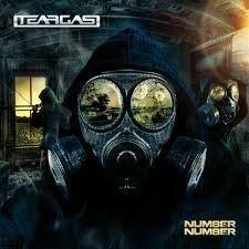 Teargas – Wake Up