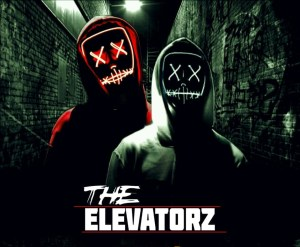 The Elevatorz – Prayer In C