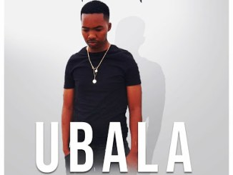 Themba N – Ubala Ft. DJ Micks