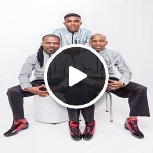 Umlayezo By Ezendidane Video Download