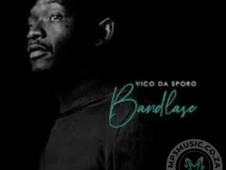 Vico Da Sporo - Umuhle ntombi (feat. Sandile)