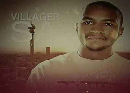 Villager SA – Monate Mpolaye ft. Dios 1D
