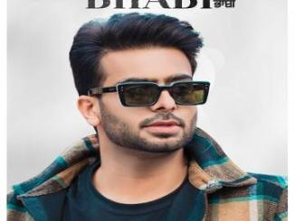 bhabi mankirt aulakh song