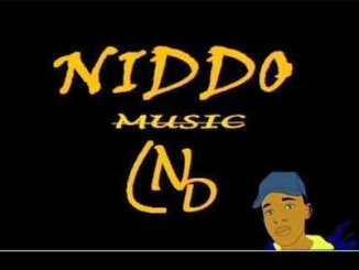 Niddo – Sofele Mfazweni ft. Dj Mbali (Urongo)