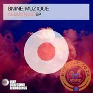 8nine Muzique & Kevin Makhosi – Take Me (Original Mix)