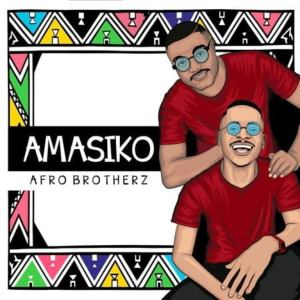 Afro Brotherz – The Finale ft. Caiiro & Pastor Snow