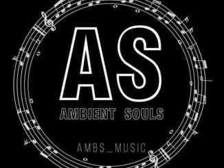 EP: Ambient Souls – Amapiano Breeze vol 6