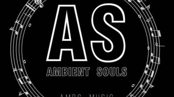 EP: Ambient Souls – Amapiano Breeze vol 6