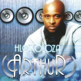 Arthur - Hlokoloza