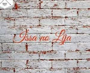 Issa no Lija – The Best Is Yet To Come (6K Appreciation Song)