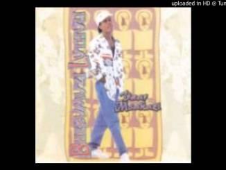 Bhekumuzi luthuli - Dear msakazi