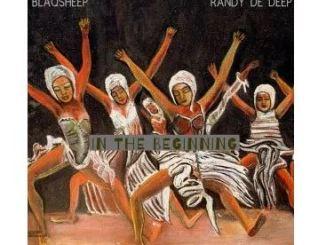 BlaQsheep & Randy De DeeP – Gangwa