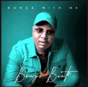 Bongo Beats Nomcebo Zikode -Thando Unamanga