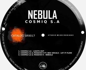EP: Cosmiq S.A – Nebula
