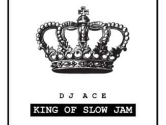 DJ Ace – Empire