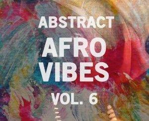 DJ Qness & Lizwi – lmithwalo (Unreleased FNX Omar Dub Mix)