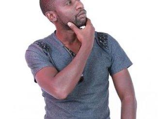 DJ Sunco – Mphepu Ngwanaka Ft. Candy Tsa Mandebele