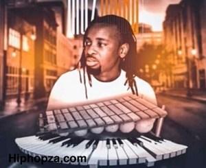 DJ Tarico – Savela Ft. Tabu