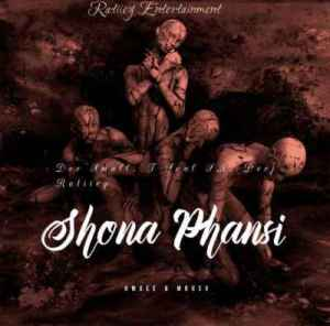 Dee'Small, T Soul SA & Deej Ratiiey – Shona Phansi Ft. OwGee & Mbuso