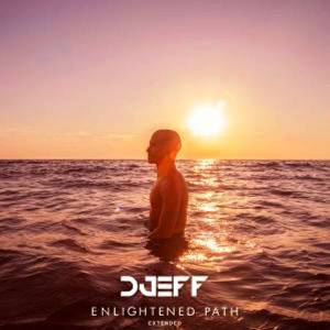 Djeff – Let You Go (Extended Mix) Ft. Kasango & Betty Gray