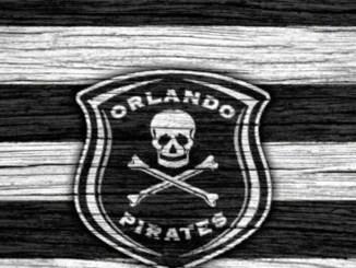 Fiso El Musica – Bhakaniya (Orlando Pirates)