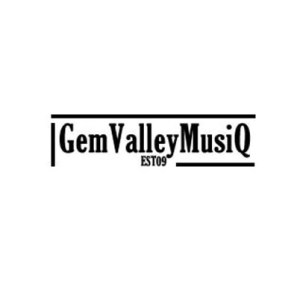 Gem Valley MusiQ – Essentials (kingsOfRoughMusiQ)