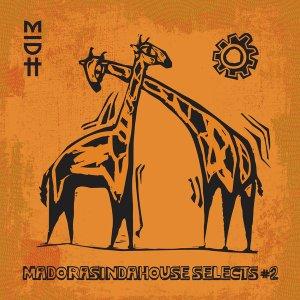Gumz – Mtana Ka Ma (Feat. Queens College Boys' High School)