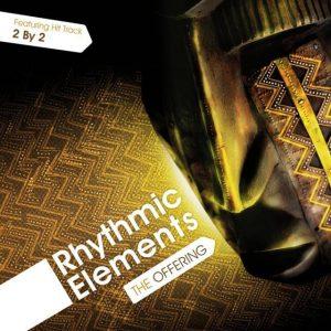 Hello Mr - Rhythmic Elements