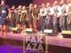 Isethembiso Gospel – Bekezela