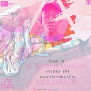 KaaTleeGow88 – Road To The Intensive Treatment Vol. 1