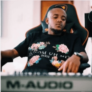 Kabza De Small & DJ Maphorisa – Stimela Ft. Tresor
