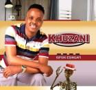 Khuzani - Ispoki Esingafi CD Album