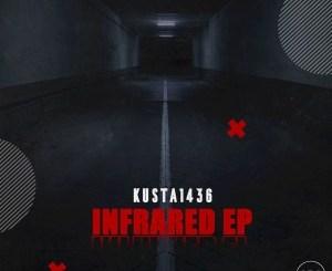 EP: Kusta1436 – Infrared