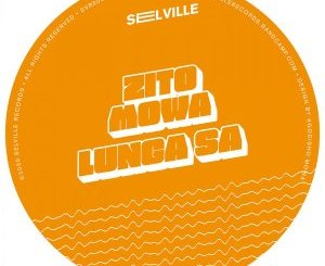 Lunga SA & Zito Mowa – SCR 1 (Original Mix)