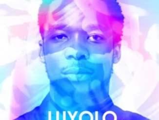 ALBUM: Luyolo – Ithemba Album