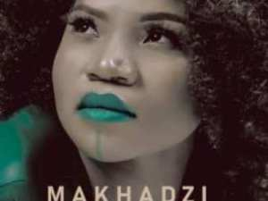 VIDEO: Makhadzi – Murahu Ft. Mr Brown