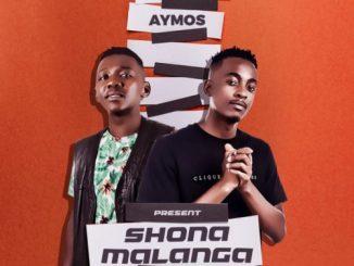 VIDEO: Mas Musiq & Aymos – Bambelela , DJ Maphorisa , Kabza De Small