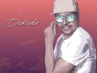 Oskido – Une Mali Ft. Nokwazi, Focalistic & Pearl Thusi