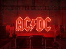 Power Up Studio album by AC/DC