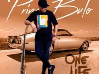 Prince Bulo – Power ft. Kyle Deutsch