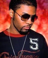 Q Soul Musiq – GROOTMAN (Original mix)