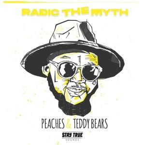 Radic The Myth – St. Tropez