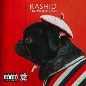 Rashid – Let's Get It On Ft. Musiholiq & AB Crazy