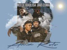 Reece Madlisa & Zuma – Sithi Sithi