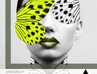 EP: SaxoGroup – Changes